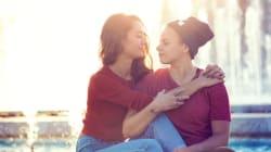 10 conversaciones que hay que tener antes de vivir