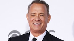 The Top Life Lessons People Have Learned From Tom Hanks