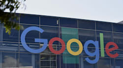Women In Tech Aren't At All Surprised By The 'Shocking' Google