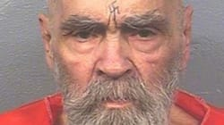 Charles Manson Reportedly Hospitalized, In Deteriorating