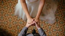 Los mejores aspectos del matrimonio, según los usuarios de