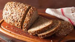 Lo sentimos, pero has estado cortando mal el pan toda tu