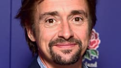 Richard Hammond Reveals Accident Has Left Him Unable To Run For 18