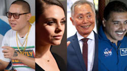 Celebrities Reveal Their Immigrant Stories In 6 Powerful