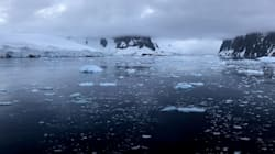 End Of The Earth Part 5: Can We Tackle Climate Change Or Is It Too