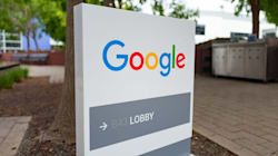 Ex-Google Employees Sue Tech Giant For Systemic Gender Pay