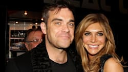 Robbie Williams Reveals He Took 'A Lot Of Drugs' And 'Clucked Like A Chicken' The Night He Met Ayda