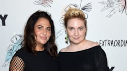 'Girls' Producers Lena Dunham And Jenni Konner Have A New Show In The