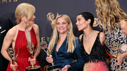 Women's Stories Won The Emmys In