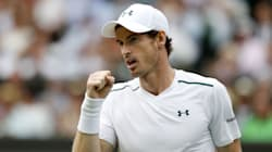 Andy Murray: Women In Tennis Make The 'Same Sacrifices' As