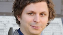 Michael Cera Reinvented His Career While No One Was