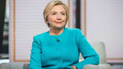 What Might Have Been In 2017 Had Hillary Clinton