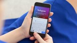 EU anunció silenciosamente plan para monitorear redes sociales de