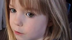Investigators Receive Last-Minute Funds To Continue Madeleine McCann