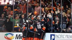 Canadian Couple Ends Epic Custody Battle Over Hockey