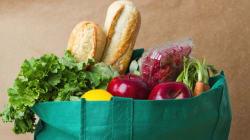 Cuatro consejos para evitar el riesgo de intoxicación al usar bolsas