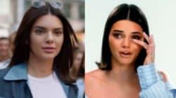 Kendall Jenner: 'Me sentí como una gran estúpida', sobre el comercial de