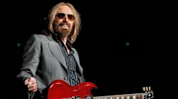 Tom Petty Rushed To Hospital After Being Found Unconscious: