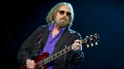 Legendary Rocker Tom Petty Dead At
