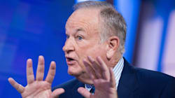 Bill O'Reilly On Las Vegas Massacre: 'This Is The Price Of