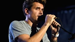 John Mayer Reframes Gun Control Debate In 10 Thoughtful