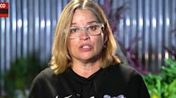 San Juan Mayor Slams Trump's 'Terrible And Abominable' Puerto Rico
