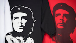 Che Guevara: 7 Things You Should Know Before Putting On That
