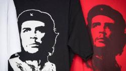 7 coisas que você deveria saber sobre Che Guevara antes de vestir aquela
