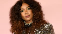 Gabrielle Union Opens Up About Her Struggle With