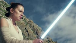 VIDEO: El trailer de 'Star Wars: The Last