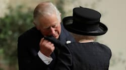 Awaiting The Crown, Charles Faces 'Unprecedented' Challenge At Home And