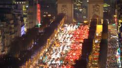 Paris planea eliminar la venta de vehículos de diésel y gasolina para