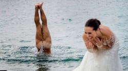 35 Award-Winning Wedding Photos That Do Not