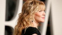 Courtney Love Warned Women About Harvey Weinstein In