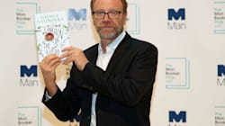 George Saunders Wins Man Booker Prize For Debut Novel, Lincoln In The