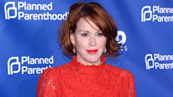 Molly Ringwald Endured Years Of Sexual Harassment And Degrading