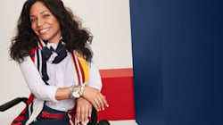 Tommy Hilfiger's New Line Is Made Specifically For Adults With