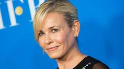 Chelsea Handler se va de Netflix por una muy buena razón