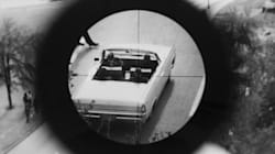 What's In The JFK Assassination Files? Here's What We Might Find
