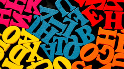 An 'Accidental Dictionary' Explores How Errors Created The English