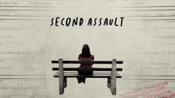 Why These Women Are Tackling The 'Second Assault' Of Reporting Sexual