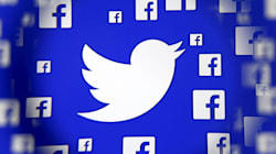 Facing Regulation, Twitter Follows Facebook's Timid Lead On Political