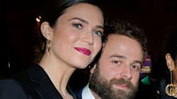 Mandy Moore Met Her Fiancé On