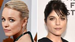 Selma Blair And Rachel McAdams Accuse James Toback Of Sexual