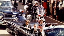 JFK Files: What We've Learned From The Declassified