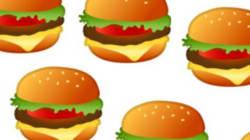 Google Will 'Drop Everything' To Fix Hamburger Emoji After Public