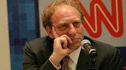 Top NPR Editor Resigns After Sexual Harassment