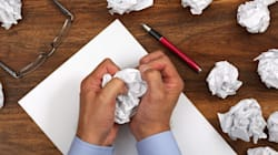 Judge Orders Man To Write 144 Compliments About His