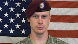 Bowe Bergdahl Avoids Jail In Army Desertion