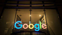 Google Grants $1 Million To Non-Profit To Bring More Black Boys To